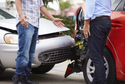 Do You Need Witness Testimony for Car Accident Claims? | Injury Lawyers