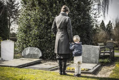 Wrongful Death Attorneys in Queens, NY NYC Personal Injury Lawyers